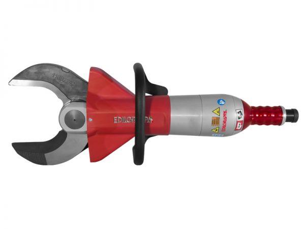 F180 záchranářské stříhací nůžky Edilgrappa